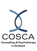 Counselling & Psychotherapy in Scotland